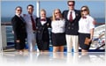 Princess Cruises - Careers: Onboard Employment: Cruise Staff