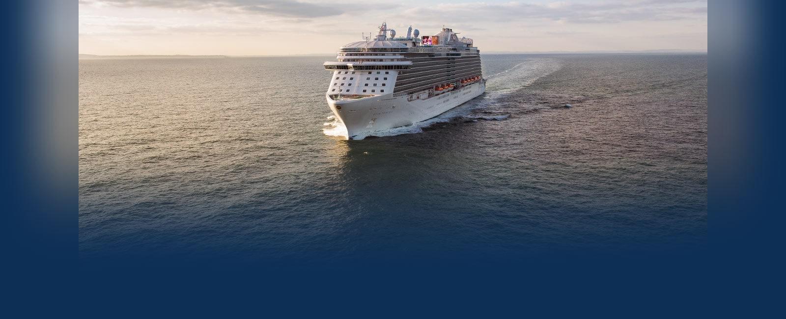 Career At Cruise Ship Fitbudha Com