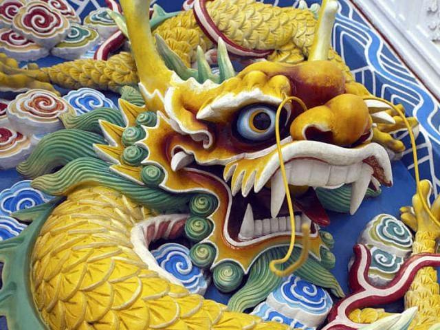 Best Asia Vacation Spots | Vacation spots, Best vacation ...  |Asia Vacation Ideas