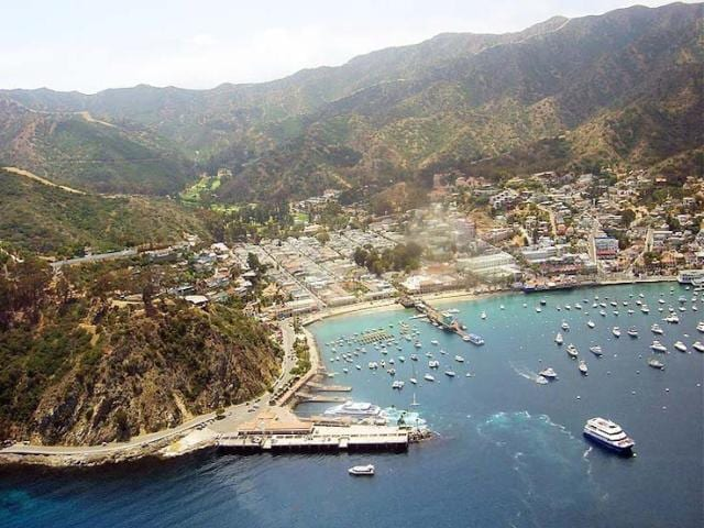 Coastal Vacations Cruise Travel Articles Princess Cruises - California coast cruises