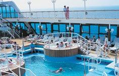 princess_tahiti_cruise.jpg