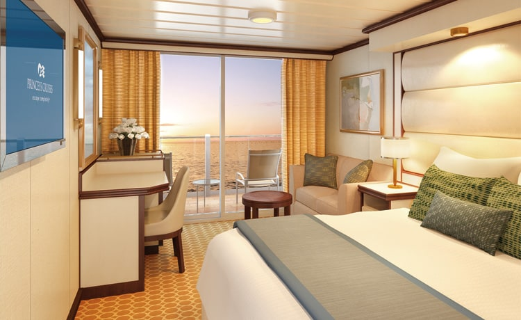 Originally Posted By Mllewis48 Balcony On Royal Ms Terrible Moved The Table In Room So We Could Move