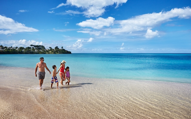 Cruise Deals - Find the Best Cruise Deals & Promotions