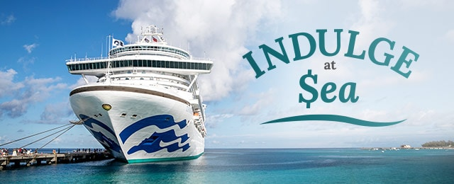 Christmas Cruise Packages 2021 2021 Cruise Deals Best Cruise Deals And Promotions Princess Cruises