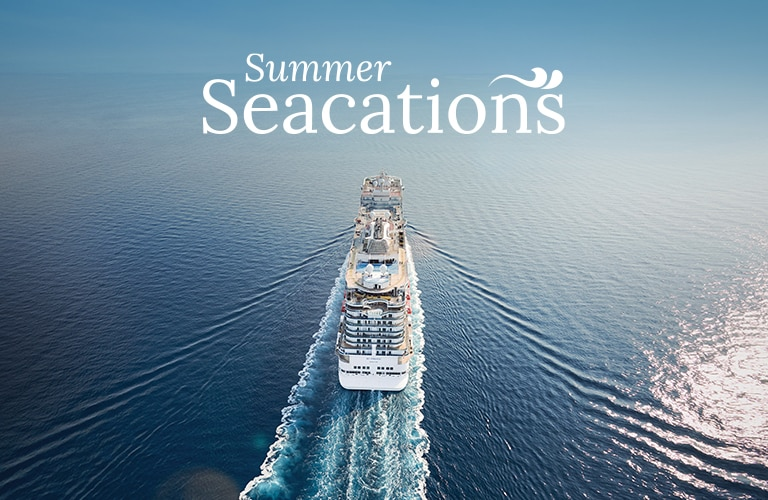 https://www.princess.com/images/global/cruise-deals-promotions/uk/limited-time-offer/summer-seacations/UK-summer-seacations-2021-deals-hub.jpg