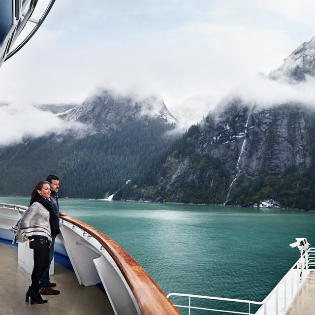 Last Minute Cruises >> Last Minute Cruise Deals Drop Go Princess Cruises
