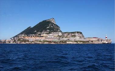西方地中海