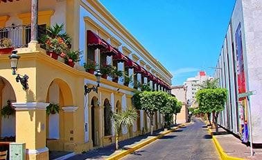 princess_cruises_mexico_cruise_special.jpg