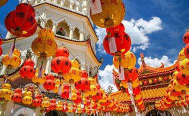Best柬埔寨&Laos-行程5B