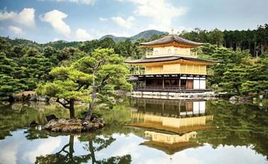 菁華日本-行程3A