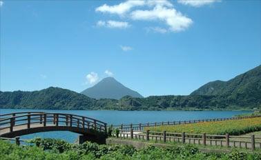 全覽日本與祇園,天神&睡魔祭節慶
