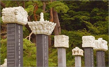 全覽日本與睡魔祭&夏季節慶