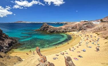 世界巡航遊輪公司-地中海&橫越大西洋橫越