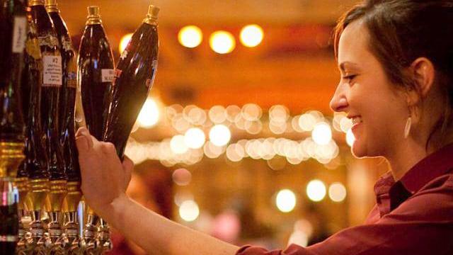 Restaurants In Anchorage Savor The Flavor Princess Cruises