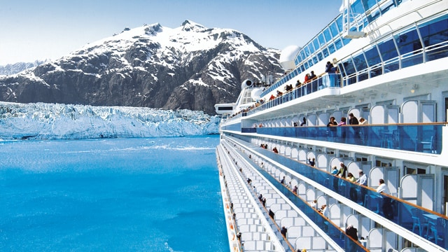 Princess Cruise Alaska 2020.Alaska Cruise 2020 Cruise To Alaska Princess Cruises