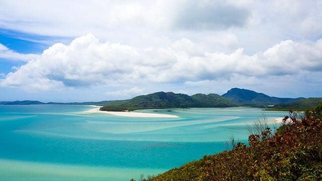 australia new zealand cruises princess cruises
