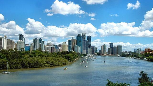 Australia Cruises New Zealand Cruises Cruises From