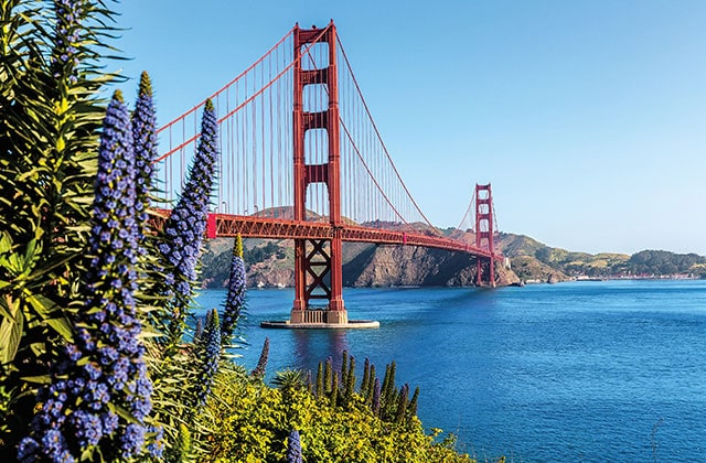 Cruise from California - West Coast Cruises - Princess Cruises
