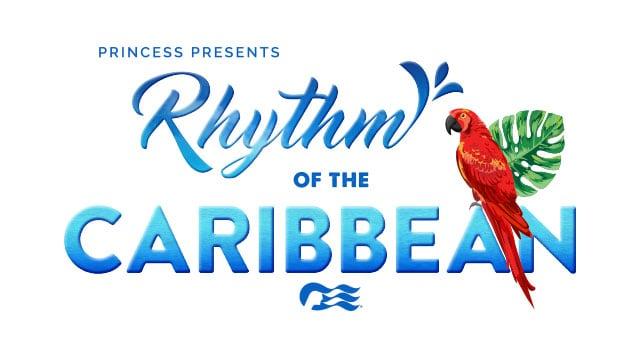 Southern Caribbean Cruises - Cruise to Aruba, St  Thomas, St