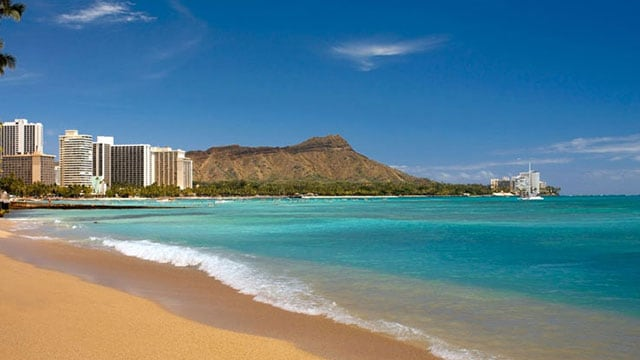 Honolulu Attractions On And Off The Beach Princess Cruises