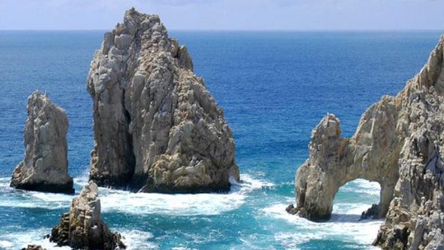 1398416b942c 5 Things to Do in Cabo San Lucas - Princess Cruises