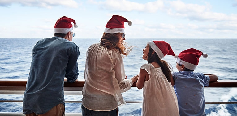 Christmas Cruises.Christmas Cruises New Year S Cruises Other Holiday