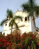 Princess Cruises Huatulco Mexico
