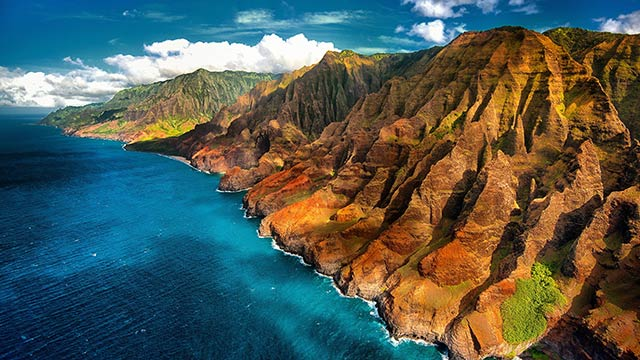 2019-2020 Hawaii Cruises with Princess - Princess Cruises