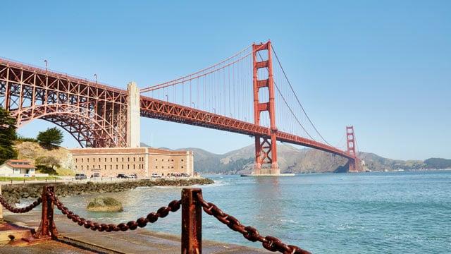 cruise destinations itineraries princess cruises