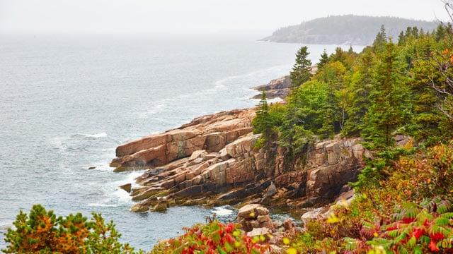 Canada New England Cruises 2020 Canada & New England 2020 Cruises   Princess Cruises