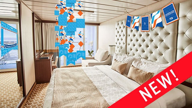 Stateroom Decorations & Cruise Gifts u0026 Services u2013 Photo u0026 Video Onboard Credits - Princess ...