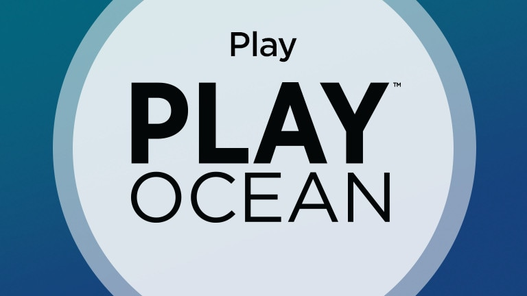 Play Ocean icon
