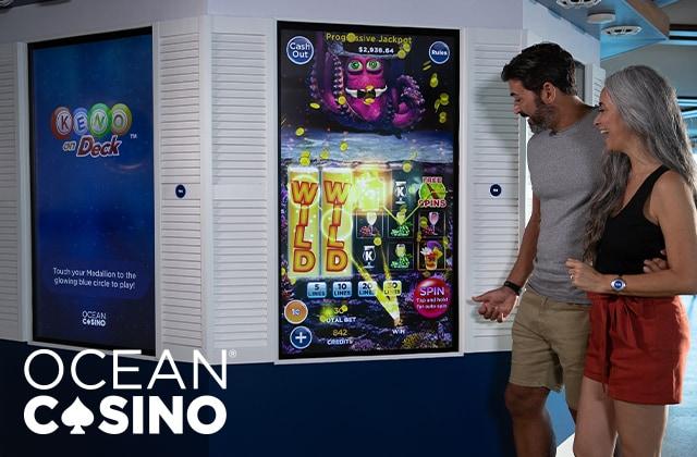 legitimate online casino australia