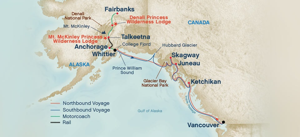 princess_alaska_cruise_tours.jpg