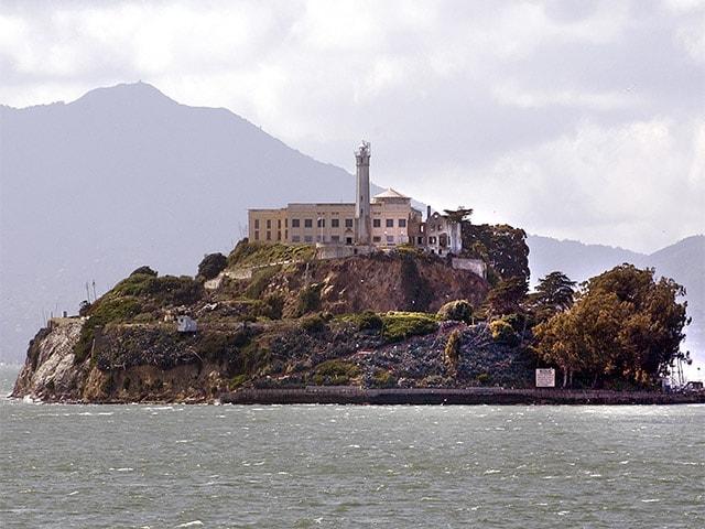 Alaska Vacation Packages Hotel Details Princess Cruises