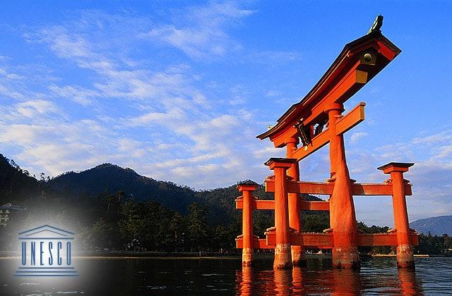japan cruise cruise to japan princess cruises