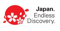Japan. Endless Discovery. Visit http://us.jnto.go.jp