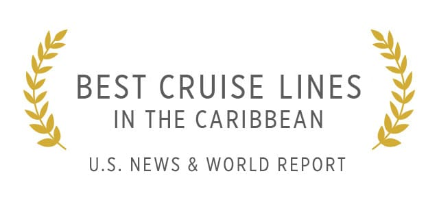 best cruise lines in the caribbean - u.s. news and world news
