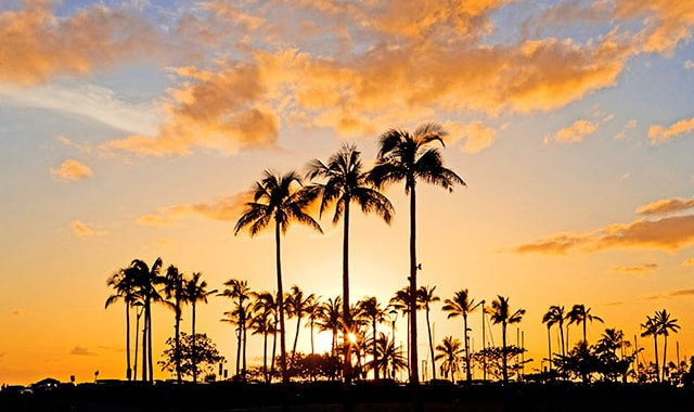 Best Things To Do In Hawaii Princess Cruises - Hawaiian islands cruise