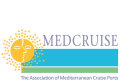 MedCruise is the Association of Mediterranean Cruise Ports.