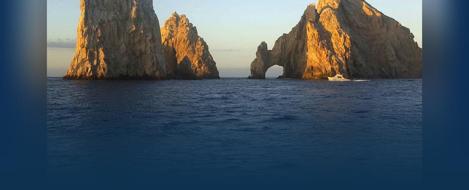 Cruises To Mexico Mexico Cruises Princess Cruises