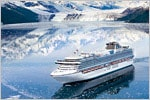 princess_cruises.jpg