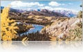 alaska_national_park.jpg