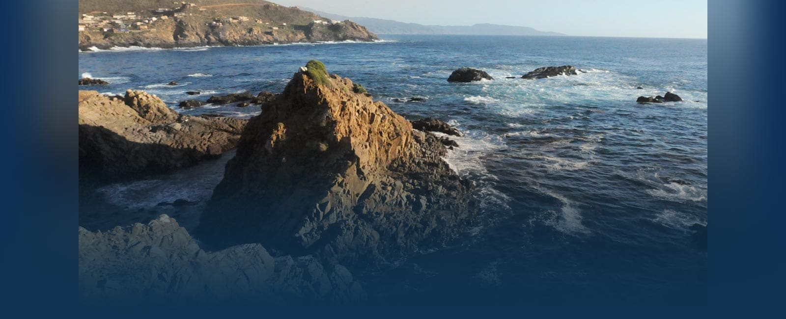 Cal Coastals Background 3
