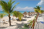 Costa Maya, Mexico - Princess Cruises