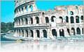 princess_mediterranean_cruises.jpg