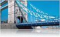 London, England- Europe Cruises