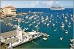 California Cruises West Coast Cruises Princess Cruises - California coast cruises