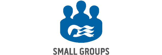 Group Tours logo