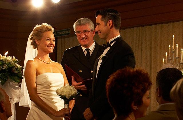 Wedding Cruises Amp Honeymoons Princess Cruises